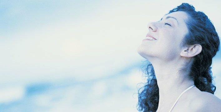 ¿Empleamos en los tratamientos psicológicos la Atención Plena o Mindfulness con nuestros pacientes?