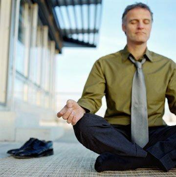 Atención plena o Mindfulness para todos