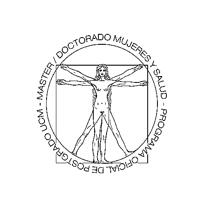 Área Humana participa en el desarrollo docente del Master Universitario Mujeres y Salud