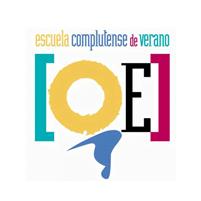 Psicólogos Madrid Centro Área Humana organiza e imparte cursos en la Escuela Complutense de Verano