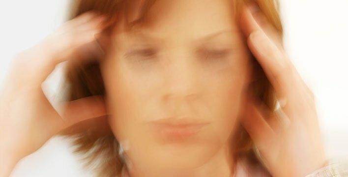 Los pensamientos en las fobias de impulsión