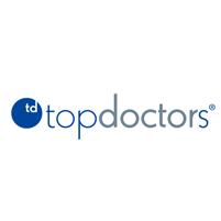 Psicólogos Madrid Centro Área Humana está integrada dentro de la selección de doctores y centros clínicos de Top Doctors