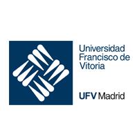 Psicólogos Madrid Centro Área Humana colabora con la Universidad Francisco Vitoria de Madrid