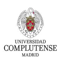 Psicólogos Madrid Centro Área Humana colabora y participa con la Universidad Complutense de Madrid