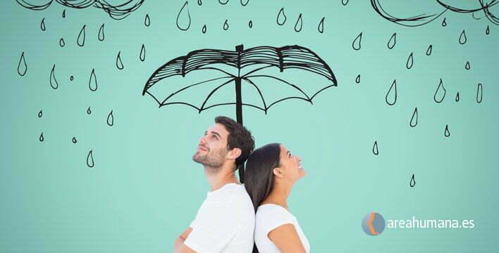 Resiliencia 8 atributos personas resilientes
