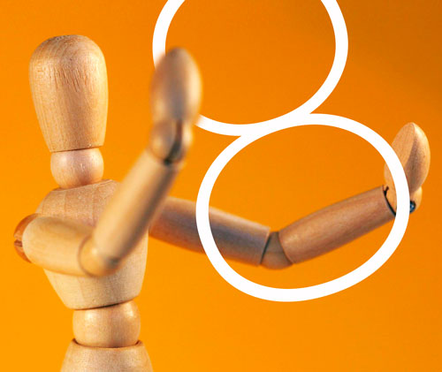 8 tips para identificar chantaje emocional