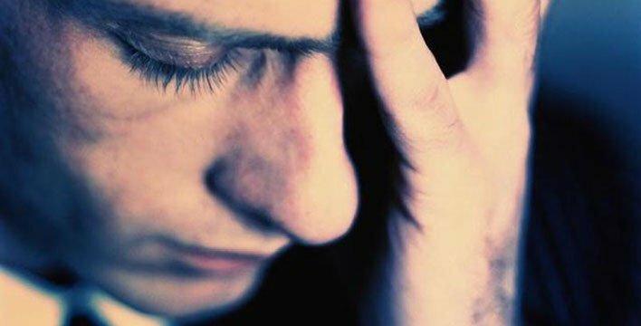Ansiedad y control de las emociones