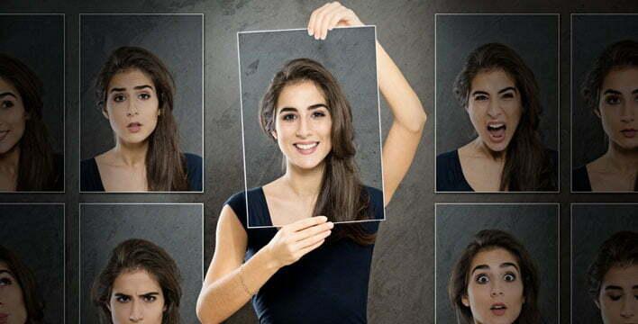 Regulación y autocontrol emocional: Aprender a vivir y aceptar todas tus emociones