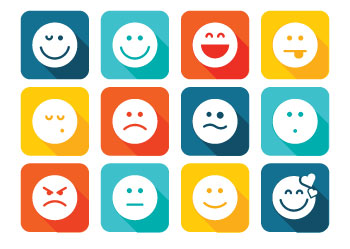 Autocontrol Emocional En La Ansiedad Ira Y Tristeza área Humana