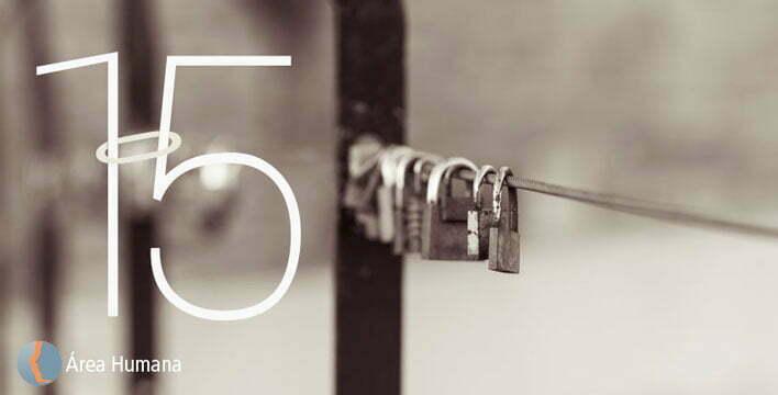 15 características miedo al compromiso