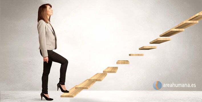 6 ejercicios prácticos para construir una gran autoconfianza
