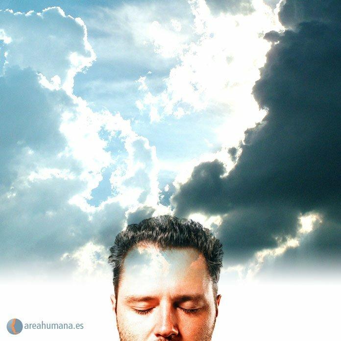 Cambiar los pensamientos negativos. Tres obstáculos a superar y una técnica para el cambio