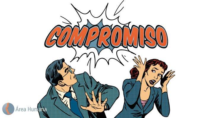 El miedo al compromiso en la pareja… ¿Qué se oculta tras esta reacción emocional?