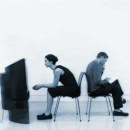 Problemas de comunicación en la pareja y expectativas