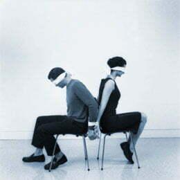 Problemas de comunicación en la pareja y necesidad