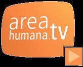 Canal Área Humana TV