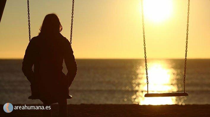 Comprender el miedo a la soledad