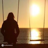 Miedo a la soledad y dependencia emocional