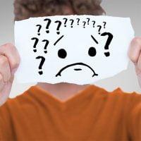 Sentirse mal, por estar sintiéndose mal, puede hacernos sentir aun peor
