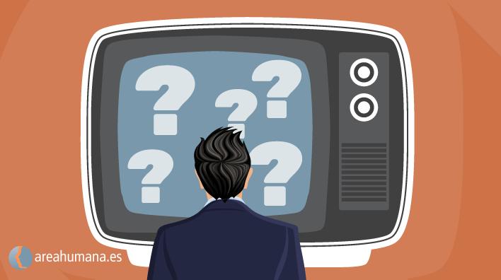 Consecuencias de la mala información sobre la salud mental