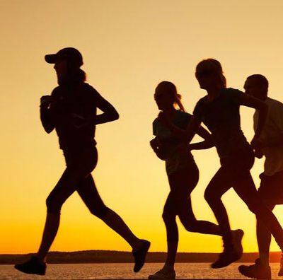 Nuestros 4 mejores artículos para motivarte a practicar deporte