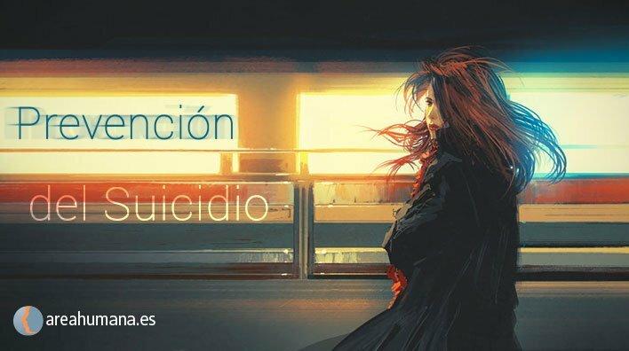 Pautas en la prevención de suicidios