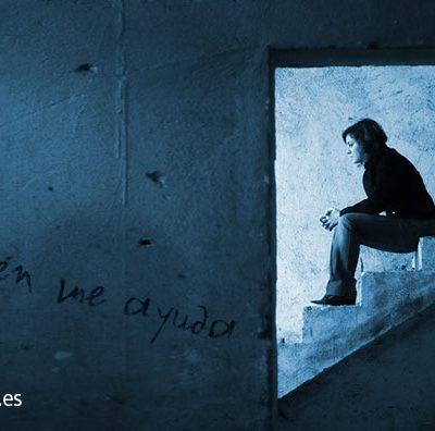 Identificar y comprender las ideas de suicidio. Claves en la prevención