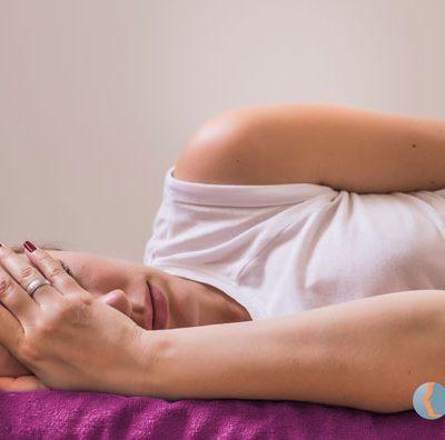 Cáncer de mama y vida sexual: Entrevistamos a la Dra. en Psicología Ana Cobo Cuenca