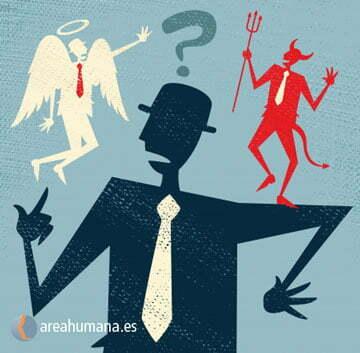 Sentimiento de culpa y conciencia moralSentimiento de culpa y conciencia moral