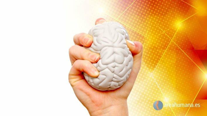 Aspectos psicológicos del dolor ¿Cómo podemos aliviarlo?