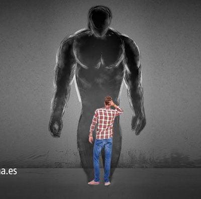 Las consecuencias del culto al cuerpo. Vigorexia y otros efectos