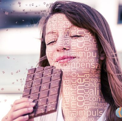 """Comprender y modificar el """"comer emocional"""": una relación disfuncional con la comida"""