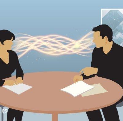 ¿Qué estilo de comunicación entre paciente y psicólogo o psicóloga es más eficaz?