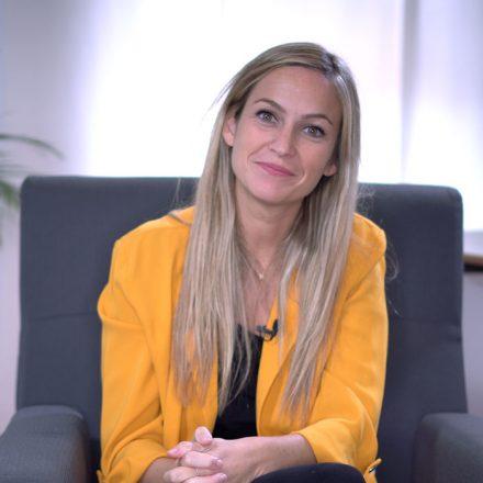 Psicóloga Madrid. Natalia Franco. Psicología Sanitaria