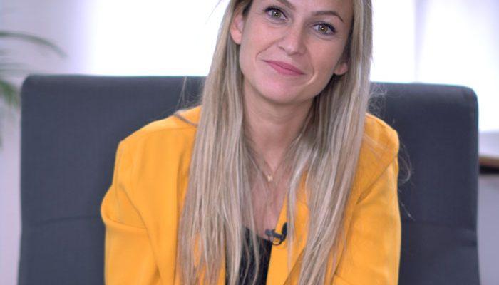 Natalia Franco Nerín