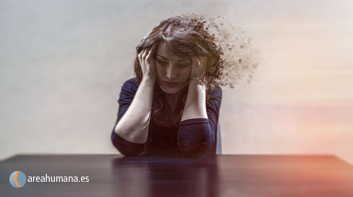El acontecimiento traumático y sus efectos psicológicos: Comprendiendo el TEPT