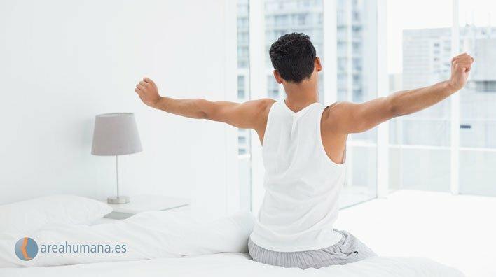 Tratamiento para el trastorno de insomnio