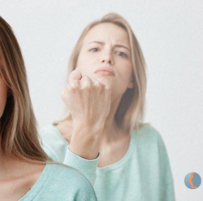 ¿Eres impulsivo o impulsiva? 1 test y 8 estrategias ante la impulsividad