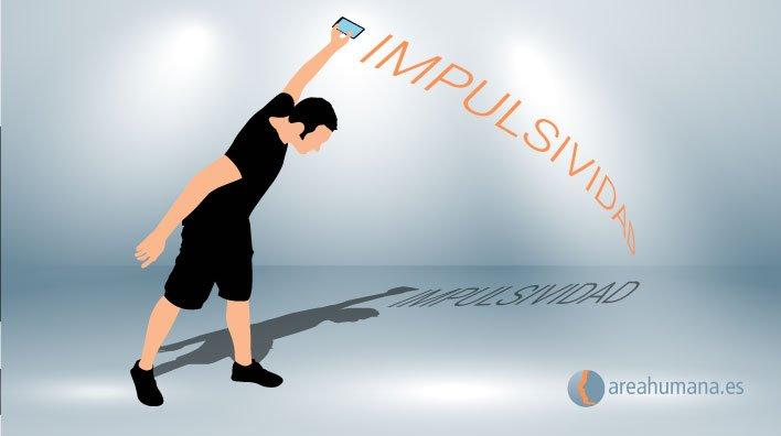 Consejos para la impulsividad