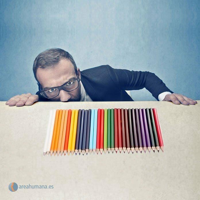 TOC o Trastorno Obsesivo-Compulsivo