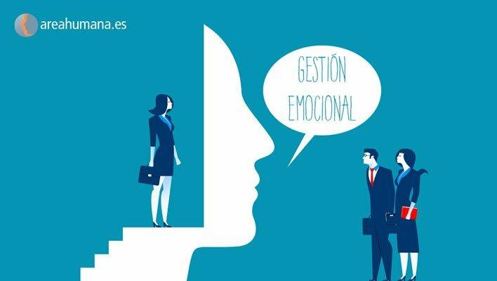 Gestión Emocional: Una puerta abierta a la Salud Laboral
