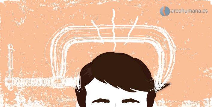 Qué son las cefaleas tensionales