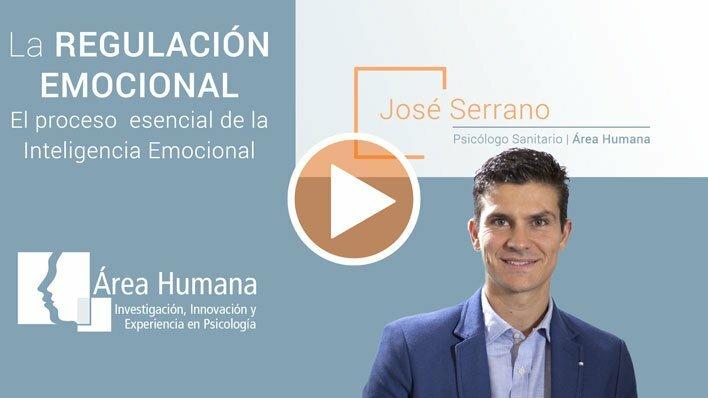 Comprendiendo el valor de la regulación emocional en nuestra vida