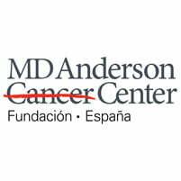 MD Anderson Cancer Center tiene en su equipo de Psicooncología a una de nuestras psicólogas de Psicólogos Madrid Centro Área Humana