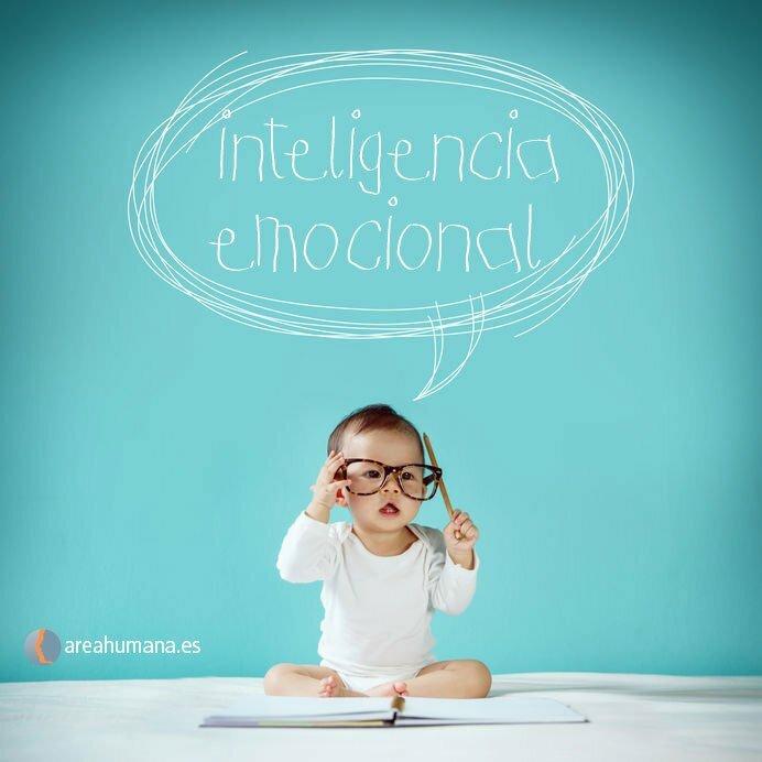 Inteligencia Emocional en niños y niñas