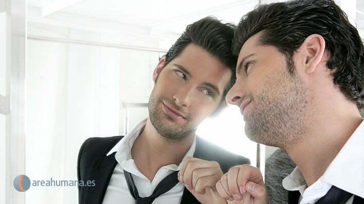 Identificar al narcisista
