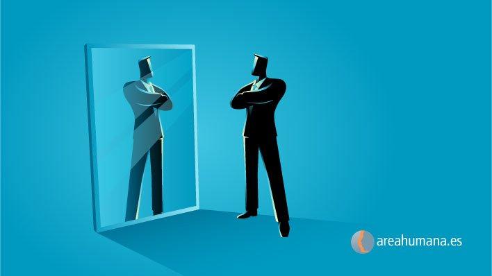 Soluciones para la persona narcisista