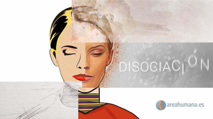 Proceso disociativo: Un mecanismo clave en Psicología