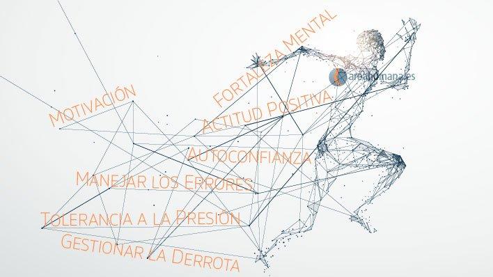 Conceptos sobre Psicología del Deporte