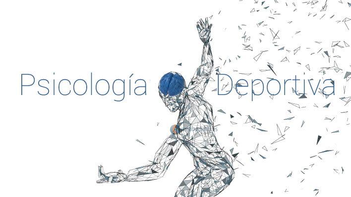 Psicología del Deporte o Psicología Deportiva